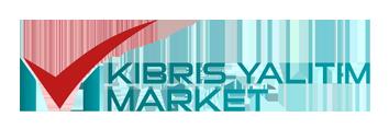 Kıbrıs Yalıtım Market
